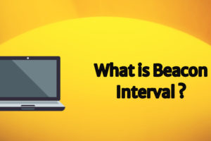beacon interval