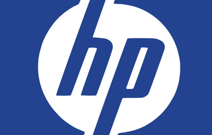 hp devices