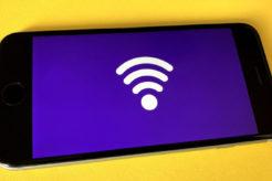 cisco router login